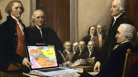 Founding_fathers_laptop