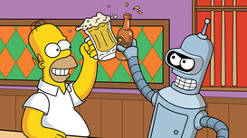 Beer_robot_simpsons_bender
