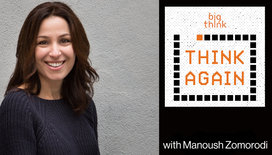 Think-again-podcast-thumbnail-manoush-zomorodi