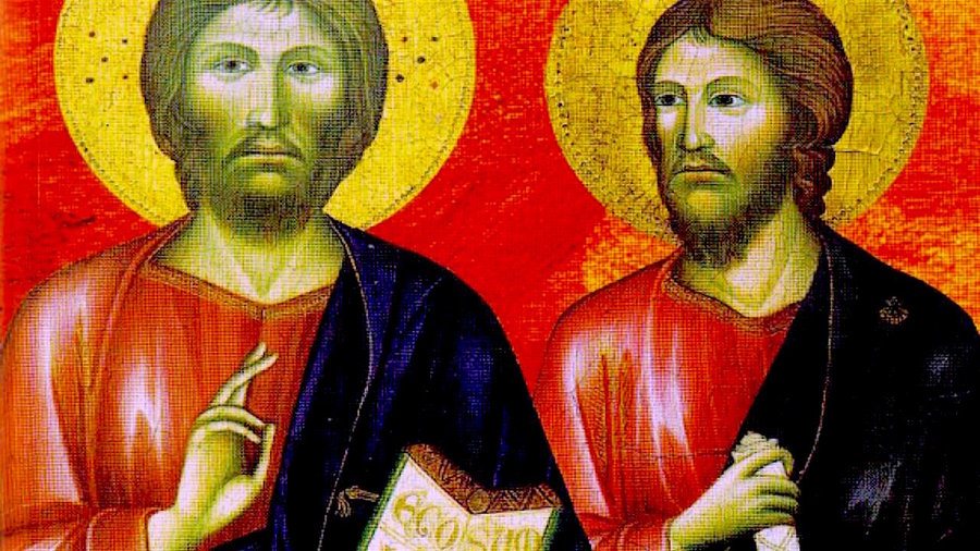 The Mystery of Jesus's Brother Gets Even Weirder