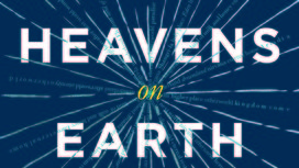 Heavans_on_earth_cover_small