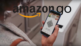 Amazon_go_header