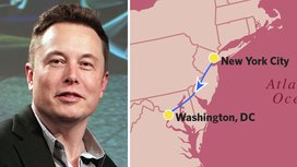 Elon_musk_hyperloop