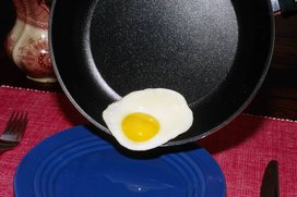 Egg_coating_non_stick