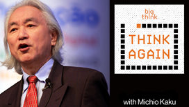 Think-again-podcast-thumbnail-michio-kaku