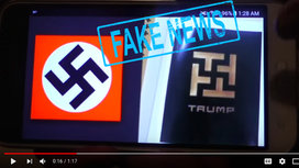 Trump_fake_news_youtube