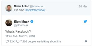 Elon_musk_on_twitter___what%e2%80%99s_facebook_%e2%80%a6__