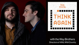 Think-again-podcast-thumbnail-way-bros