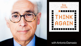 Think-again-podcast-thumbnail-damasio
