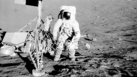 Surveyor_3-apollo_12