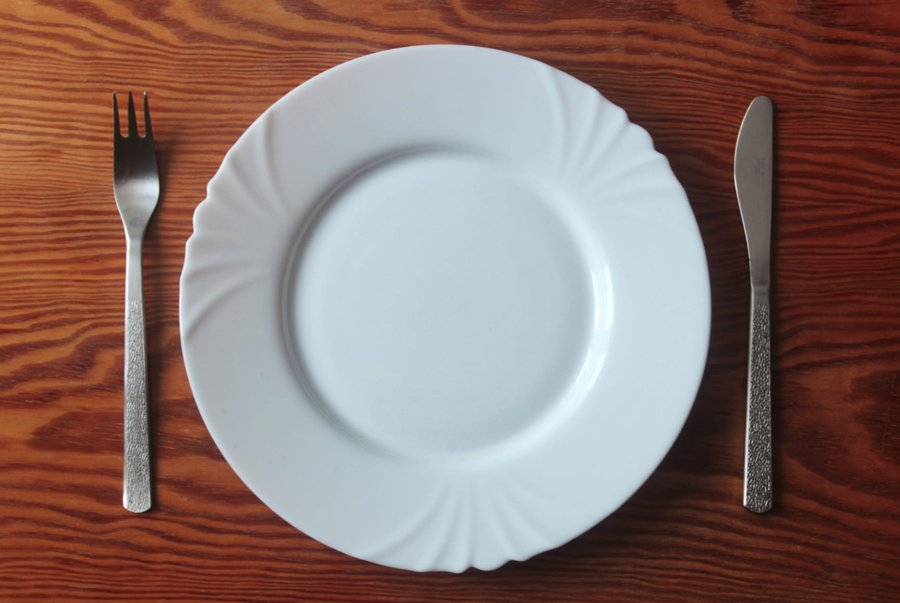 MIT study: Fasting in mice doubles metabolism, gives credence to 5-2 diet