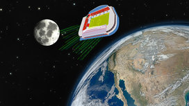 Football_field_asteroid