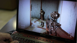 Video_game