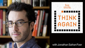 Think-again-podcast-thumbnail-jonathan-safran-foer