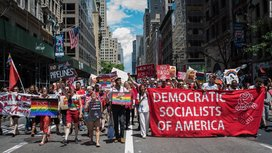 170803181630-democratic-socialists-of-america-parade-super-tease
