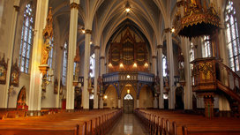 Detroit_church