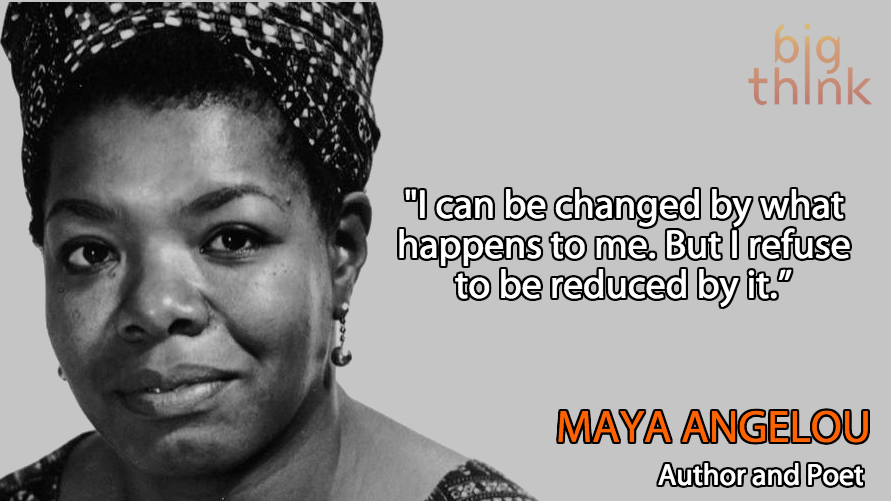 What adversity did Maya Angelou and Bailey faced in I Know Why the Caged Bird Sings?