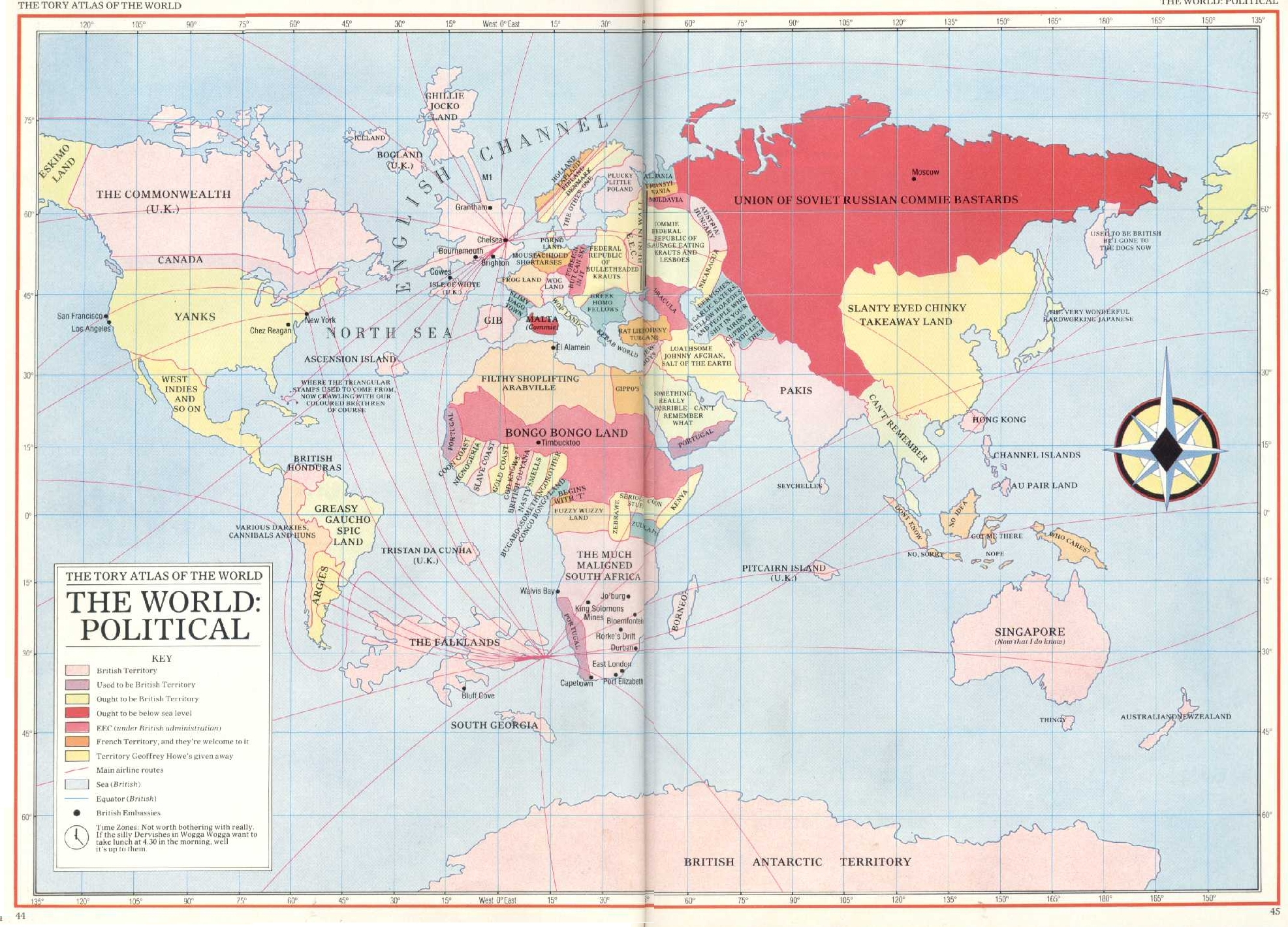 105 the tory atlas of the world big think gumiabroncs Gallery