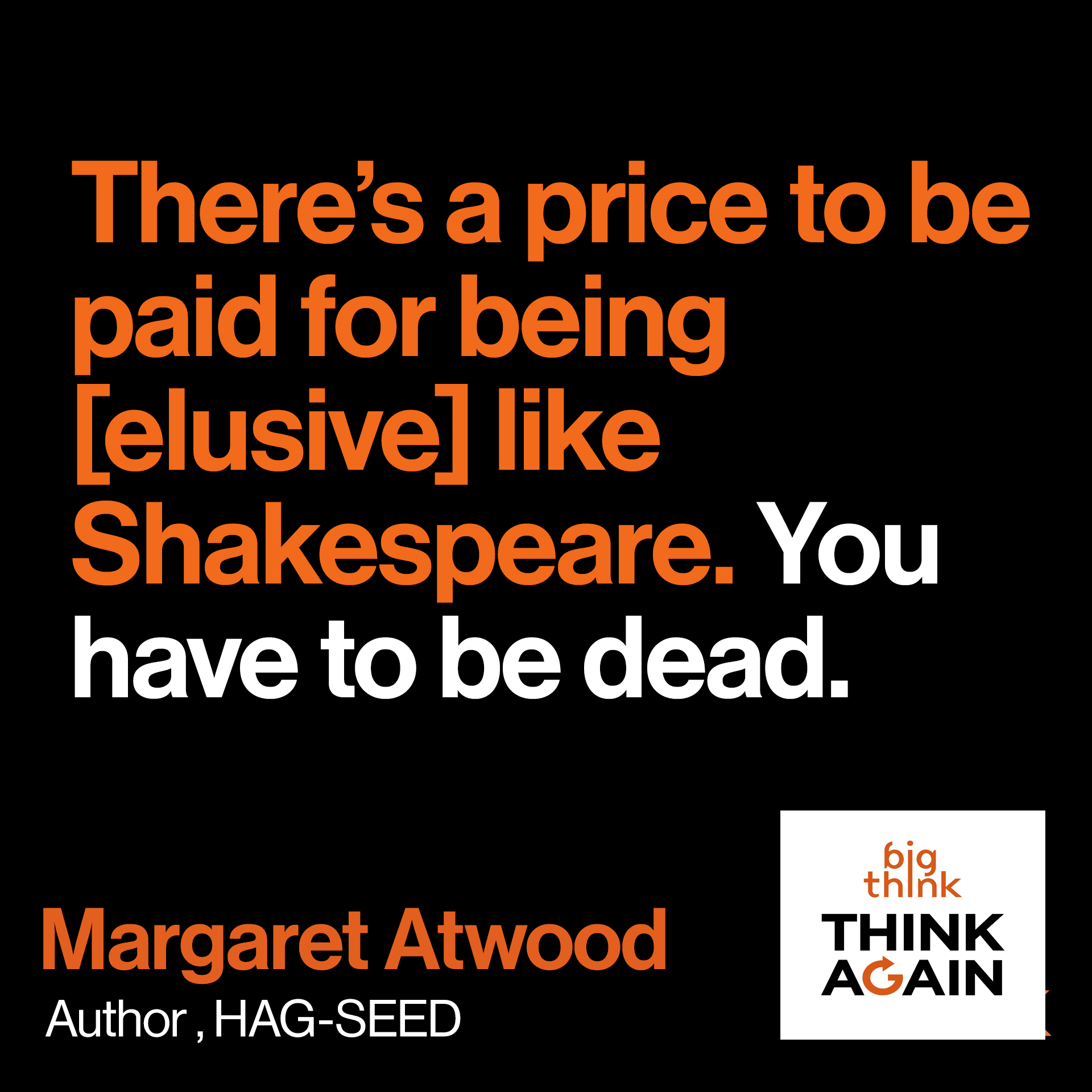 Margaret Atwood Quote: Generally commercial fiction sells really well and is not well written––that's the general belief. And literary fiction is well written and wins prizes, but nobody gets rich off it. I would argue that both of those are false. Commercial fiction does something really extraordinary: it reaches the people who aren't reading Shakespeare and the translated Polish tomes that are in the New York Times Book Review. If it's done right and done well, it reaches more people but also has the ability to teach more people.