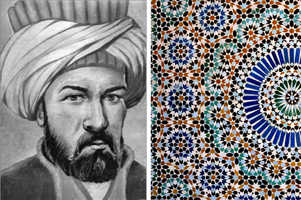 10 Arabic Philosophers You Should Know, 10 Arabic Philosophers You Should Know, Middle East Politics & Culture Journal