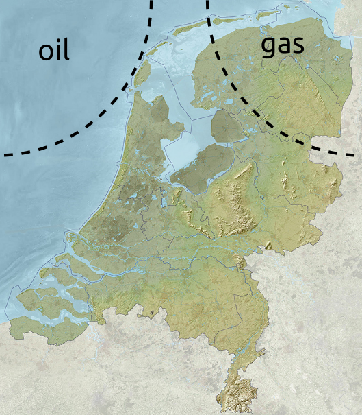 Are holland and the netherlands the same country big think hollandthe netherlands well get to that is a country of windmills and wooden shoes cheese and tulips and oil and gas yes the dutch have their own gumiabroncs Choice Image