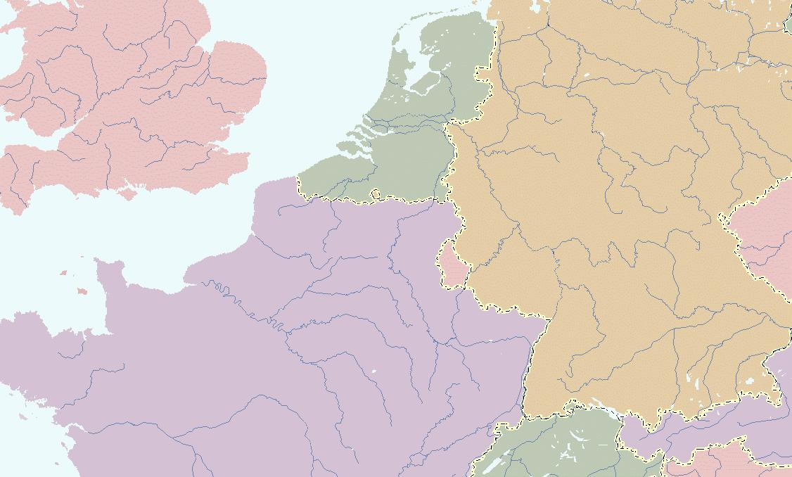 belgianoption3.JPG