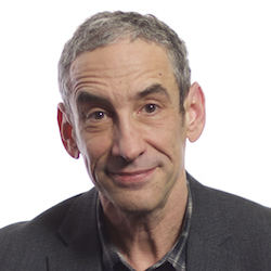 D_rushkoff_hd